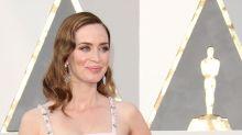 Oscars Burning Question: How Do Stars Look So Good All Night?
