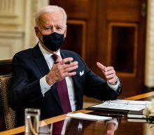 Live stimulus updates: Senate extends $300 weekly unemployment benefit in Biden's COVID stimulus bill