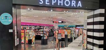 Ces 10 choses à ne jamais faire dans un magasin Sephora, selon les employés