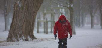 Prepare for 'extremes' across Canada this winter