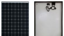 PV Powerhouses Panasonic and SolarEdge Introduce Optimized High-performance Smart Module