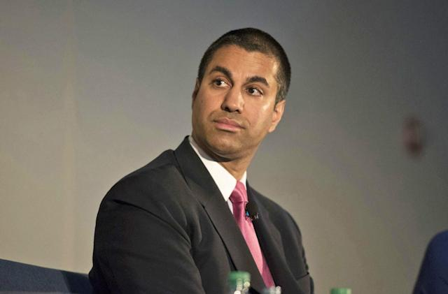 FCC: Local TV and radio stations don't need local studios