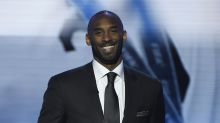 Kobe Bryant tackling game's fundamental problem with Mamba League