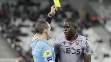 Foot - Transferts - Transferts: Chelsea prête le Français Malang Sarr au FC Porto