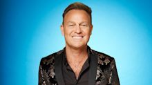 Jason Donovan becomes seventh star to leave disaster 'Dancing On Ice' series