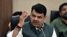 Maharashtra & Haryana polls: Biggest winners and losers