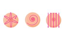 3 formas de palpar tus mamas para detectar a tiempo el cáncer