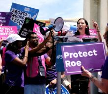 Surprise — The Future of Planned Parenthood Is Abortion