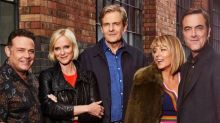 Cold Feet confirmed for an 8th series in 2018