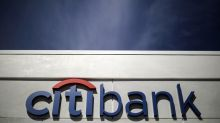 After exit announcement, Citi Malaysia seeks to assure customers, employees, stakeholders