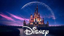 Disney planeja lançar seu serviço de streaming já em 2019