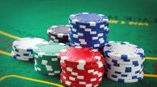 Factors Setting the Tone for Las Vegas Sands (LVS) Q3 Earnings