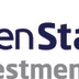 Aberdeen Asia-Pacific Income Fund, Inc. Announces Payment Of Monthly Distribution