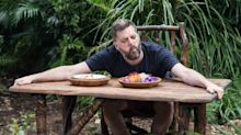 I'm A Celeb: Fans were furious that Iain Lee only came third