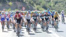 Cyclisme - Tour de Burgos - Tour de Burgos: suivez la quatrième étape en direct