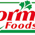 Hormel Foods Reports Second Quarter Results