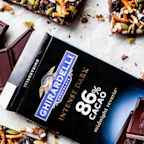We Found the Best Dark Chocolate Bars to Help You Kick Your Winter Blues