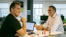SiteMinder Gets Funding Boost as Financial Titan BlackRock Bets on Hotel Tech