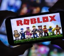 4 Stocks to Play as Video Game Sales Continue to Surge