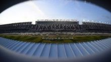 When is the Daytona 500 in 2021? Date, start time, TV schedule for race and qualifying
