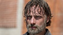 Ridiculous 'Walking Dead' Theory Actually Gets Some Support From Producer