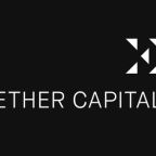 Ether Capital Corporation Reports First Quarter 2021 Financial Results