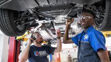Universal Technical Institute unveils new Arizona employment initiative