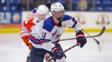 Calgary Flames Have 5 Good Draft Options With 12th Overall Pick