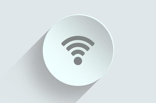 The next generation of wireless networking will be called WiFi 6