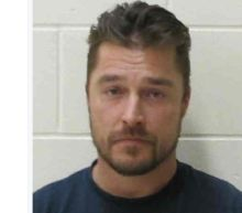 'The Bachelor' Star Chris Soules' Criminal History