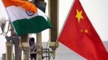China likes to see subservient and pliable India, finds marginal rise in its influence unacceptable, says Prof Rajeswari Rajagopalan