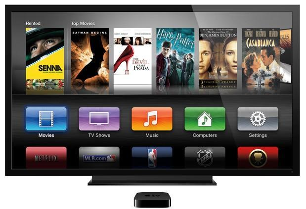 Apple TV adds HBO Go and WatchESPN to its ranks (updated)