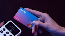 Revolut's losses jump to £100m as business surges