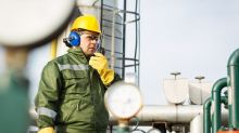 Experts Are Watching This Number at Enbridge Inc