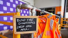 Australian Bushfires: Here's How You Can Donate And Help