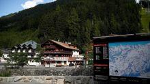 Covid-19: l'Autriche instaure des tests dans la restauration pour sauver sa saison d'hiver