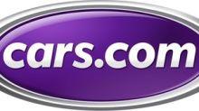 Cars.com Announces Subaru Crosstrek as 2018 Best Subcompact SUV Once Again