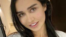 Joselyn Cano: el misterio que rodea la supuesta muerte la 'Kim Kardashian mexicana' a los 30 años