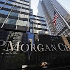 JPMorgan bankers prepare for exodus from the U.K.