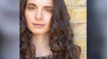 Mort de Sophie Lionnet à Londres : le procès s'ouvre aujourd'hui