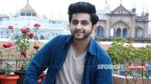 Gaurav Sareen: I Used To Watch Udaan When I Was In 10th Standard