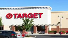 Target Adds Fresh Grocery Items to Curbside Pickup Service