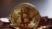 Mercoledì, Bitcoin si muove in ribasso e poi effettua un rally importante