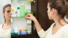 The Unhealthiest Products in Your Bathroom, According to Doctors
