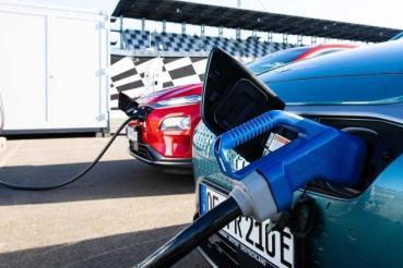 十個不願意換電動車的理由:「棄油轉電」為何成為普羅大眾跨不過的檻?