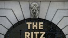 Londoner Ritz-Hotel an Investor aus Katar verkauft