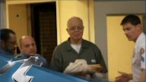 No Death Penalty for Philadelphia Abortion Doctor in Deal With Prosecutors
