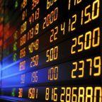 Cincinnati stocks climb as market soars