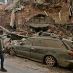 How to Help Those Affected by the Explosion In Beirut