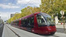 Clermont-Ferrand: une victime de viol reconnaît son agresseur dans le tramway